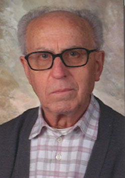 H. Lucas S.