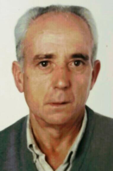 Serafín Cabrejas Garrastachu
