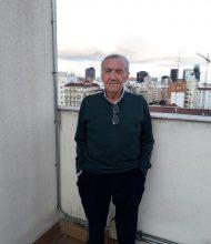 Javier Sainz de la Hoz