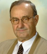 Virgilio Gutiérrez