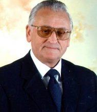 Basilio Álvarez