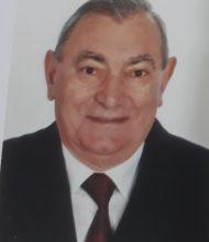 José Luis de Prado Zorita
