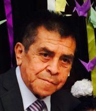 José Belman Reyes