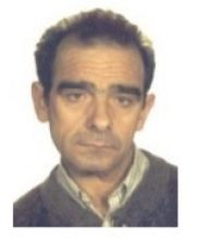 José Mari Mena Uriarte