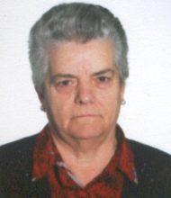 María Elorza Preguntegui
