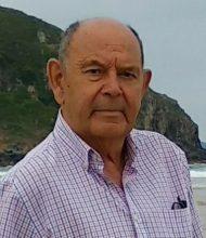 Miguel Angel Marquínez