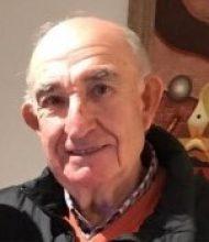 Antón Sauto Balciscueta