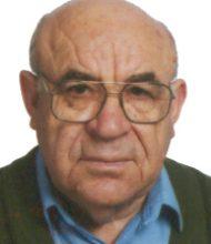 José Soria Hernando