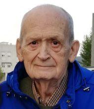 Fernando Atarés Ruiz de Salces