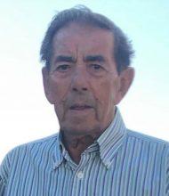 Jose Antonio Sobaco