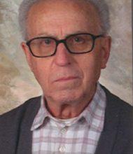 Lucas Ismael Sáinz