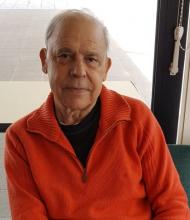 Anastasio Corral Crespo