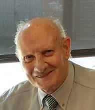Joan Freixas Cuadros   (Vdo. de Mercè Armengol)