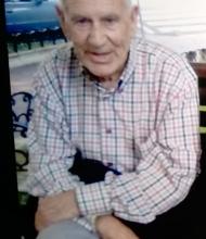 Timoteo Cortés Gutiérrez